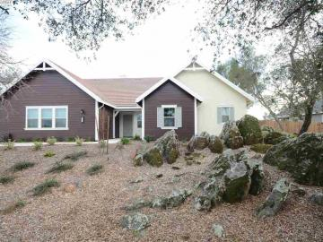 8796 Port Dr, Plymouth, CA