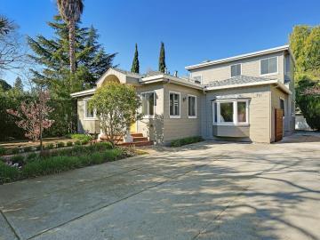 885 Oregon Ave Palo Alto CA Home. Photo 3 of 27