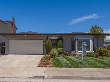 891 Schooner St Foster City CA Home. Photo 2 of 30