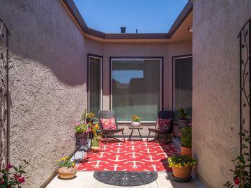 891 Schooner St Foster City CA Home. Photo 3 of 30