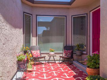 891 Schooner St Foster City CA Home. Photo 4 of 30