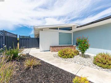 893 Resota St, Southgate, CA