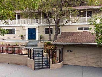 8946 Sage Rd, Sequoyah, CA