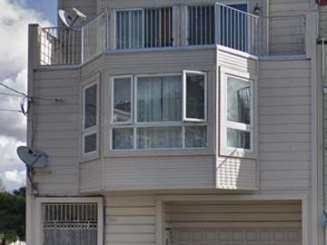 898 Ingerson Ave, San Francisco, CA