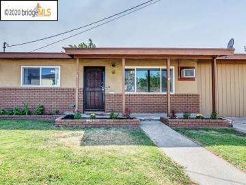 9 W 15th St, Antioch, CA