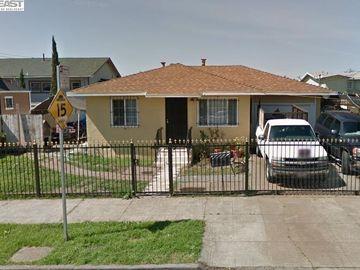 9029 Birch St, Oakland, CA