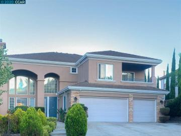 908 Autumn Oak Cir, Crystal Ranch, CA