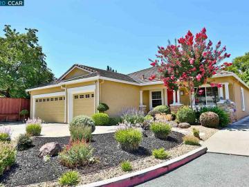 909 Ashleigh Ln, Concord, CA