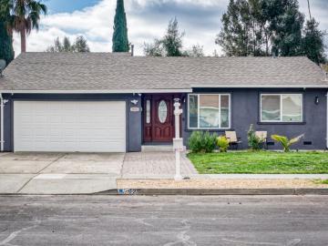 921 Feller Ave, San Jose, CA