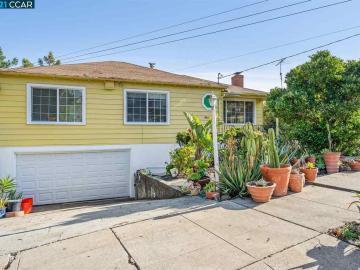 9236 Granada Ave, Oak Knoll, CA