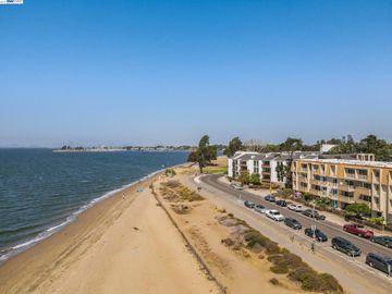 933 Shoreline Dr unit #104, South Shore, CA