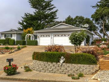 9345 Holly Oak Way, Prunedale, CA