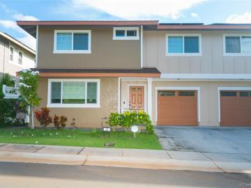94-470 Paiwa St, Waipahu Estates, HI