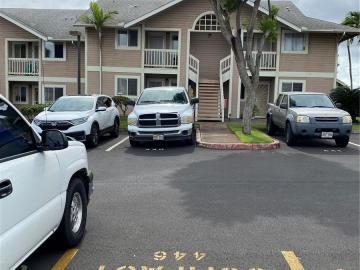 94-511 Lumiaina St, Waikele, HI