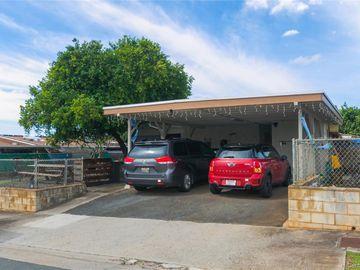 94-538 Ulieo St, Waipahu Estates, HI