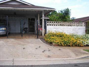 94-667 Kehela St Waipahu HI Home. Photo 2 of 2