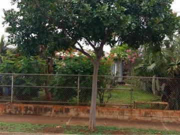 94-728 Loaa St Waipahu HI Home. Photo 3 of 12