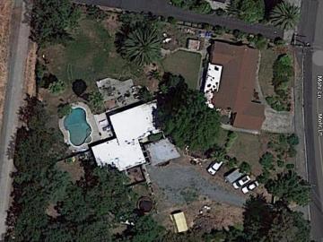 943 Mohr Ln, Concord, CA
