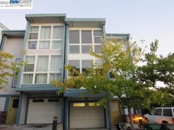 9469 Macarthur Blvd, East Oakland, CA