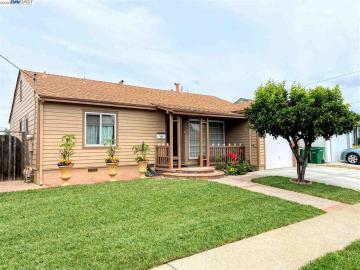 947 Cottonwood Ave, Winton Grove, CA
