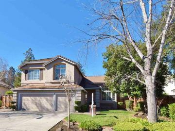 957 Dana Cir, Windmill Springs, CA