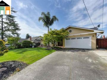 9601 Ernwood St, Country Clb Area, CA