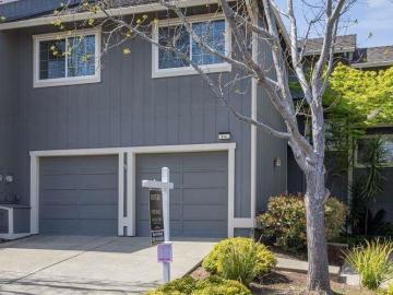 970 Kimberly Cir, Cresthill, CA