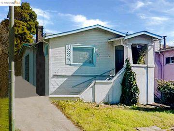 9700 Macarthur Blvd, Oakland, CA