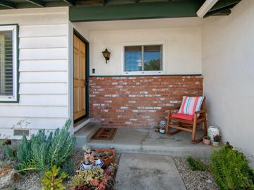 977 Baird Ave, Santa Clara, CA