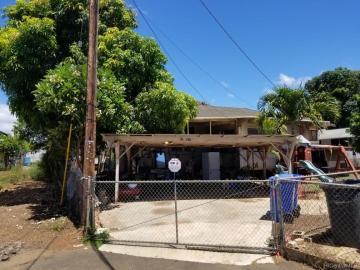 98-240B Kaluamoi Pl, Waimalu, HI