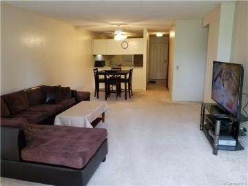 98-351 Koauka Loop unit #C-204, Pearlridge, HI
