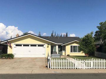 9812 Bexley Dr, Rancho Cordova, CA