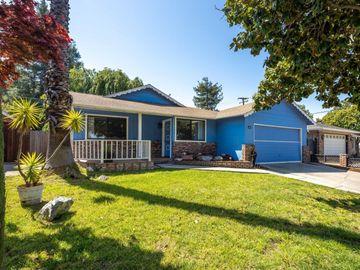 986 W Washington Ave, Sunnyvale, CA