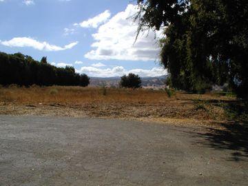 Dougherty Ave, Morgan Hill, CA