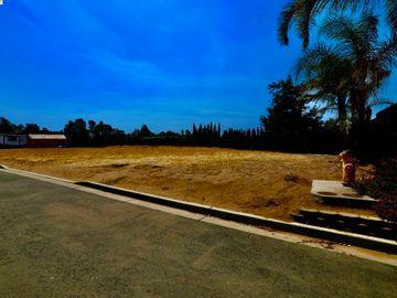 Hill Ave, Oakley, CA