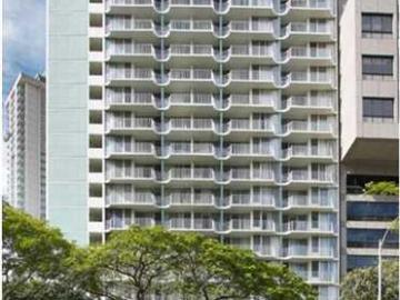Ala Moana Tower condo #. Photo 1 of 1