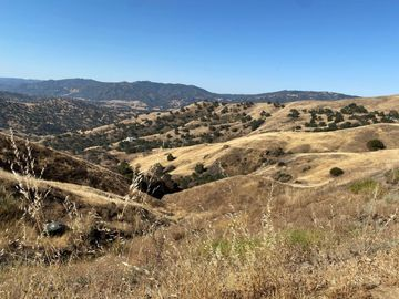 Lot 26 Panoche Rd, Paicines, CA