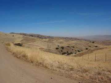 Lot 34 Panoche Rd, Paicines, CA