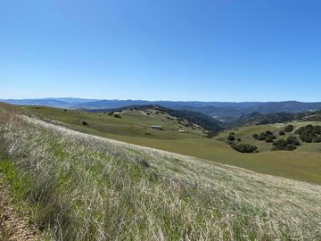 Lot 38 Panoche Rd, Paicines, CA